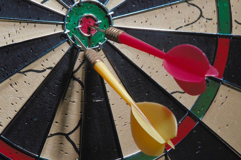 DartBoard How Much Do Asian Wedding Planners Cost