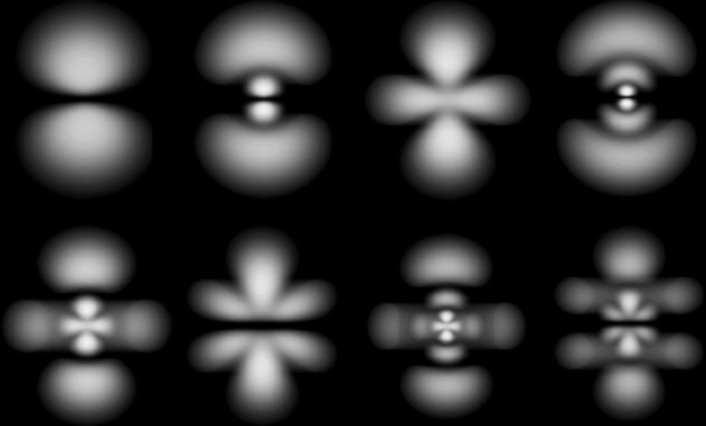 orbitals.jpg